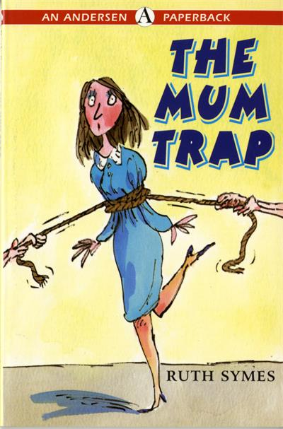 The Mum Trap