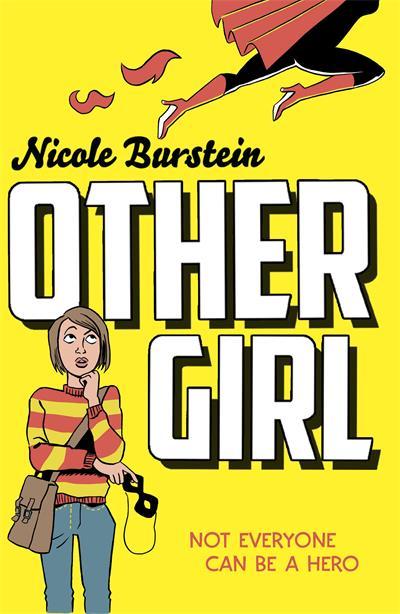 Othergirl