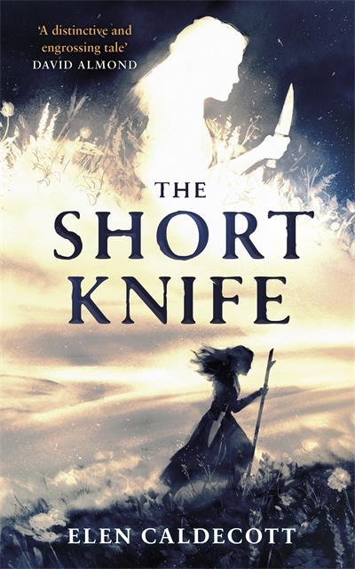 The Short Knife