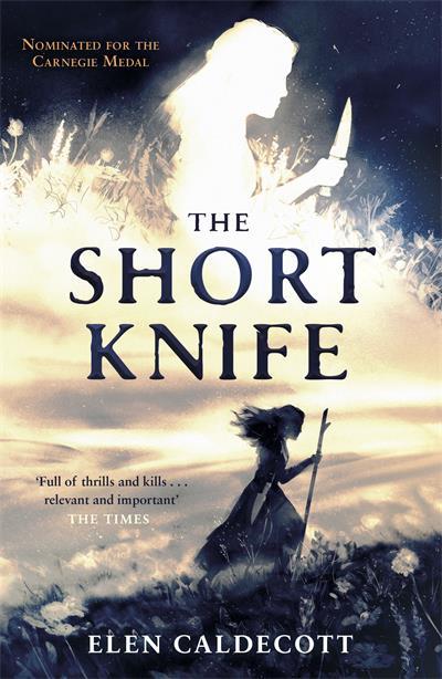 The Short Knife