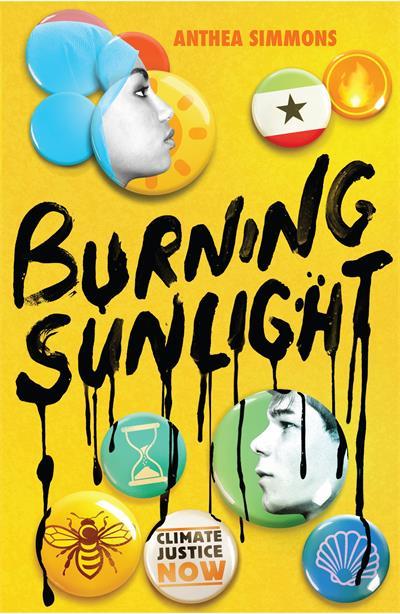 Burning Sunlight