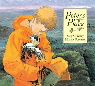 Peter's Place