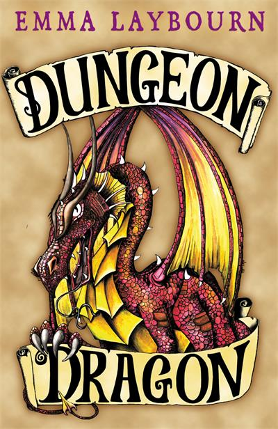 Dungeon, Dragon