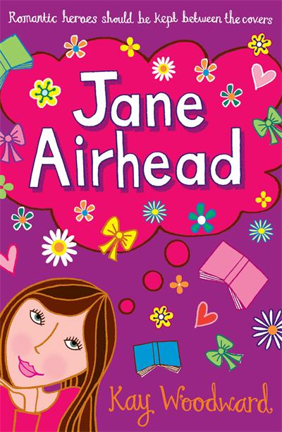 Jane Airhead