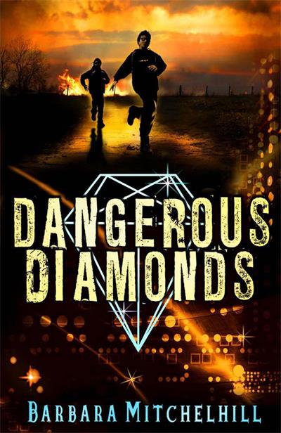 Dangerous Diamonds