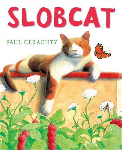 Slobcat