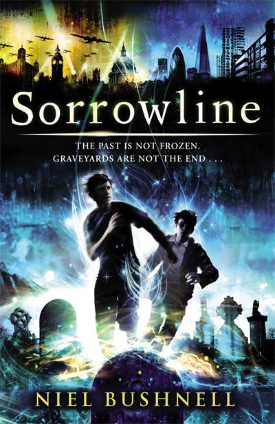 Sorrowline