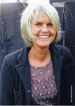 Hanna Jansen