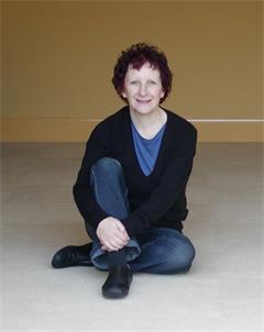 Naomi Rich