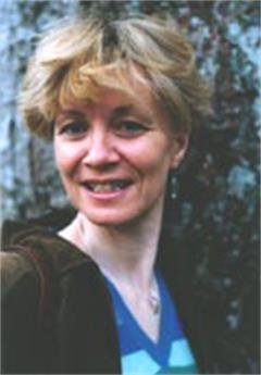 Kate MacLachlan