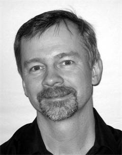 John Smelcer