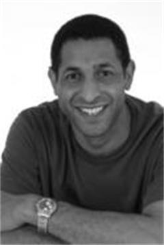 Michael Catchpool