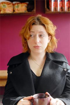 Sarah Bee