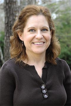 Kelly L Bingham