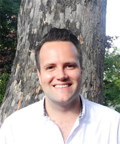 Tom Avery