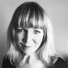 Fiona Lumbers