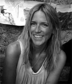 Ruth Quayle