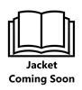 Las Vegas (Berlitz Pocket Guides) ebook rar