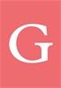 Granta Magazine Pdf