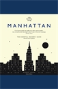 Image of City Secrets: Manhattan