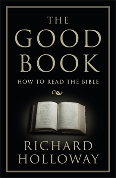 Image of The Good Book