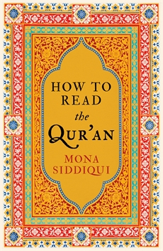 Image of How To Read The Qur'an