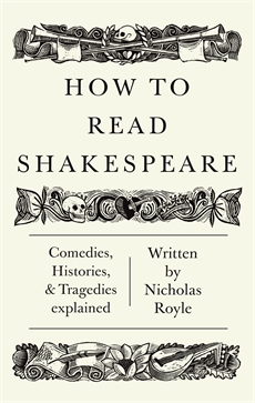 Image of How To Read Shakespeare