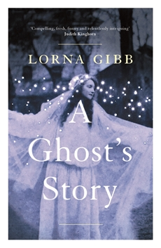 Image of A Ghost's Story