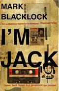 Image of I'm Jack