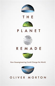 Image of The Planet Remade