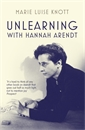 Image of Unlearning with Hannah Arendt