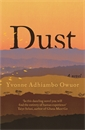 Image of Dust
