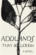 Image of Addlands