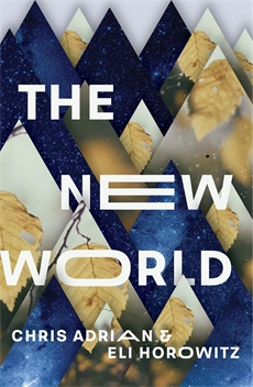 Image of The New World
