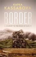 Image of Border