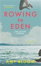 Image of Rowing to Eden