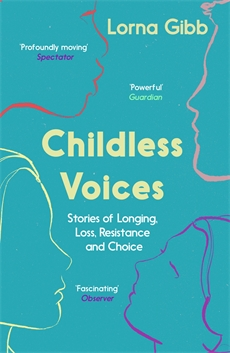 Image of Childless Voices