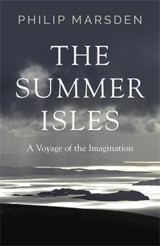 Image of The Summer Isles