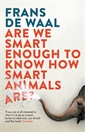 Image of Are We Smart Enough to Know How Smart Animals Are?