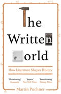 Image of The Written World