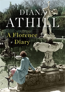 Image of A Florence Diary