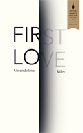 Image of First Love