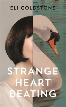 Image of Strange Heart Beating