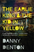 Image of The Earlie King & the Kid in Yellow