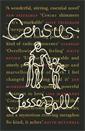 Image of Census