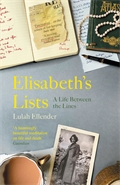 Image of Elisabeth's Lists