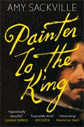 Image of Painter to the King