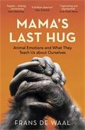 Image of Mama's Last Hug