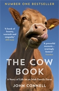 Image of The Cow Book