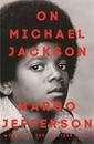 Image of On Michael Jackson